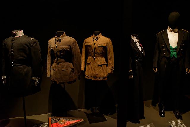 Des Playmobil élégants au Musée de l'Armée DCD_Canons%2Bde%2Bl%2527e%25CC%2581le%25CC%2581gance-2_38