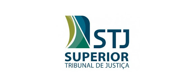 STJ apura invasão do grupo hacker 'ASOR Hack Team' ao sistema interno de informática.