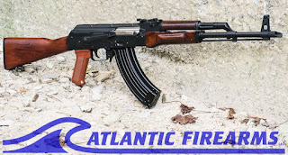 Circle-11-Right-Side-Polish-Atlantic-Firearms