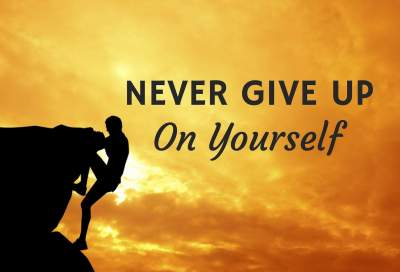 Best Motivational Quotes For Students - Motivational Quotes