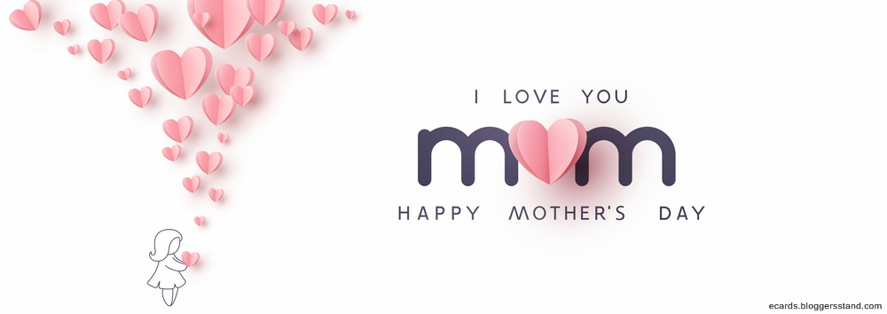 Mother's Day 2021: Images, Wishes, Quotes, Messages