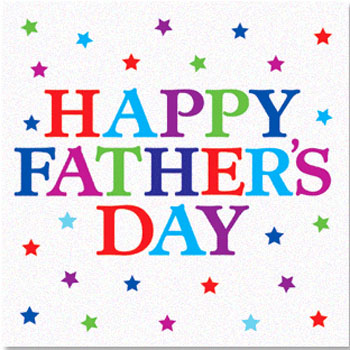 Fathers Day Images 2017 Free Download