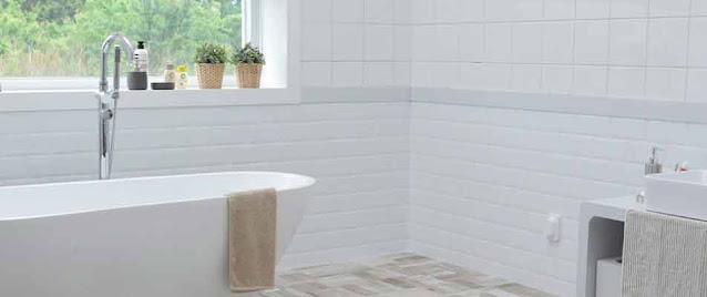 Cuánto tiempo se tarda en reforma de cuarto de baño