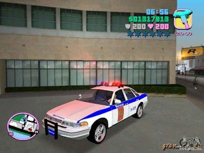 GTA Dabangg 2 Full Version Free