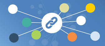 backlinks - Simple ways to generate backlinks