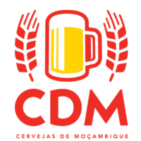 A Cervejas De Moçambique (CDM) Disponibiliza (05) Vagas Emprego