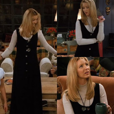 http://phoebebuffaystyle.tumblr.com/post/118702638464/the-one-after-the-superbowl-part-2