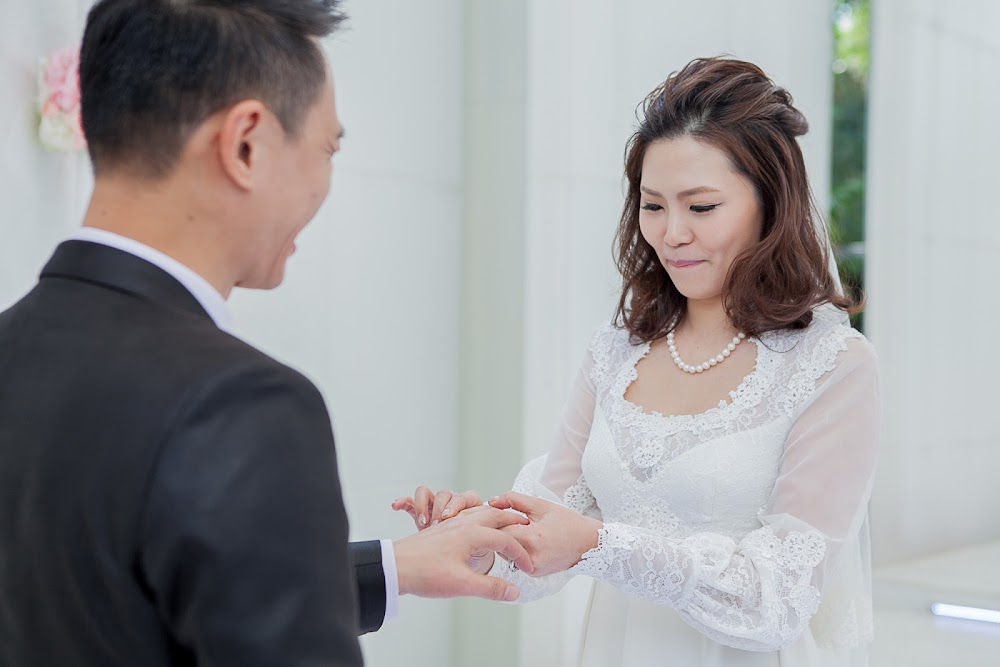 婚禮錄影雙機推薦