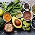9 أطعمة تقوي جهازك المناعي