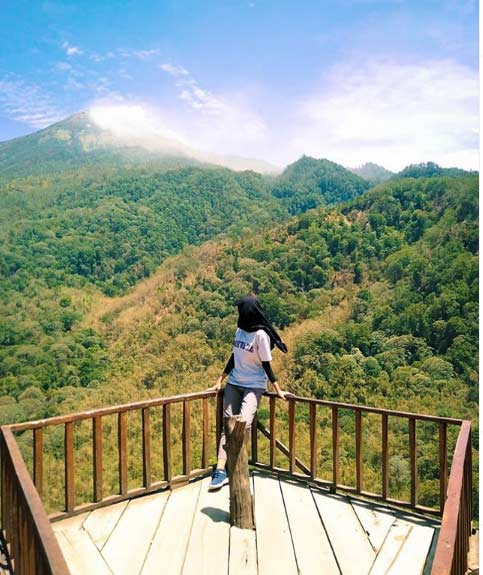 25 Tempat Wisata Di Mojokerto Terbaru Paling Menarik Dikunjungi 2020 Kepengen Wisata