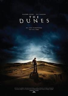 The Dunes 2019