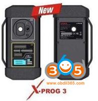 launch-x431-x-prog3