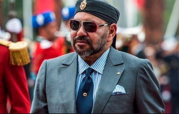 """الملك محمد السادس سيحل بهذه المدينة ليقضي بها ما تبقى من أيام شهر رمضان وسط استنفار كبير لمسؤوليها خشية حدوث """"غضبة ملكية"""""""