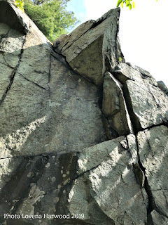 the shp's prow, rattlesnake rocks, rock climbing, cragging, boston