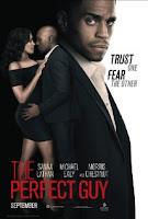 10 Daftar Film Terbaru Terbit September 2015