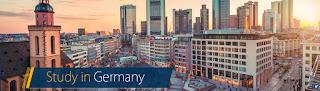 University Of Stuttgart Masters Scholarships 2018