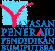 Dermasiswa Program Pembiayaan Pendidikan Tunas Potensi