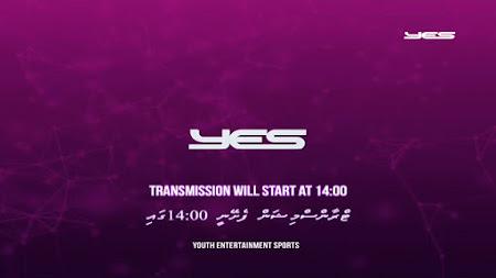 Frekuensi siaran Yes HD di satelit Apstar 7 Terbaru