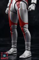 S.H. Figuarts Ultraman Ace 08