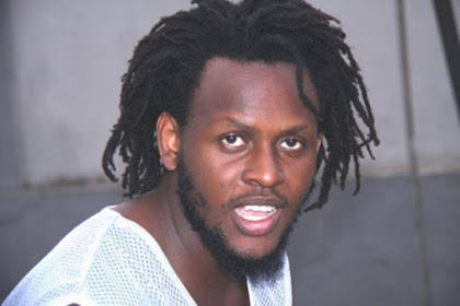 POPULAR KNOWN VIDEO DIRECTOR CLARENCE PETERS GRANTED AN ADMINISTRATIVE BAIL