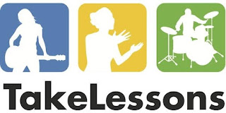 take lessons jobs,takelessons india,