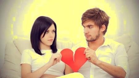 be2c4f9bb2efc كيف تكتشفين خيانة زوجك من تصرفاته اثناء الجماع..! - وجهتكم