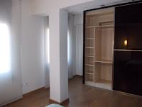 piso en venta calle jose sanchez adell castellon dormitorio1