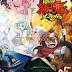 Dororon Enma-kun Meeramera Bluray 720p Complete