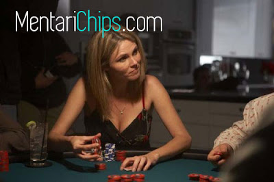 beli zynga poker via bank bri bni mandiri bca dan via pulsa telkomsel xl indosat