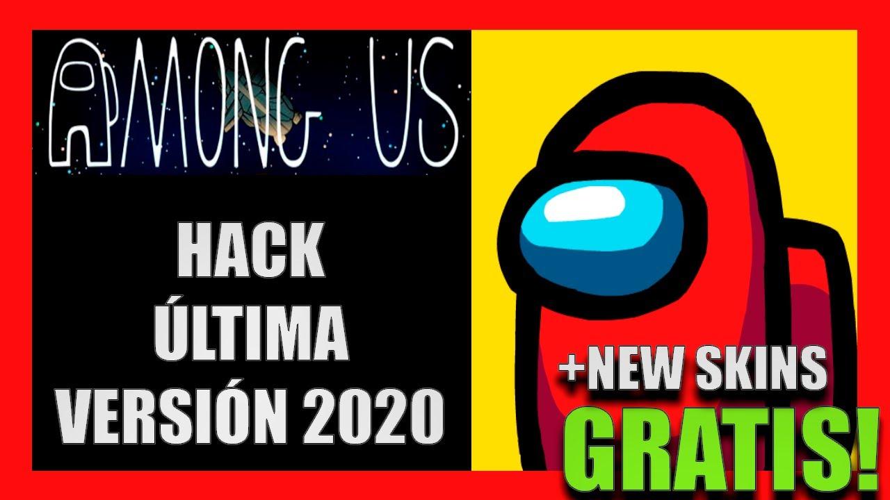 among us megamod 2020 9 9 apk