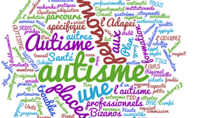 Mengatasi Permasalahan Anak-Anak Autisme Dengan Komputer