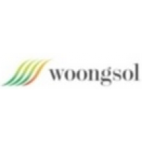 PT. Woongsol Nature Indonesia