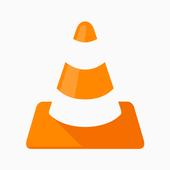 VLC Media Player 3.0.10