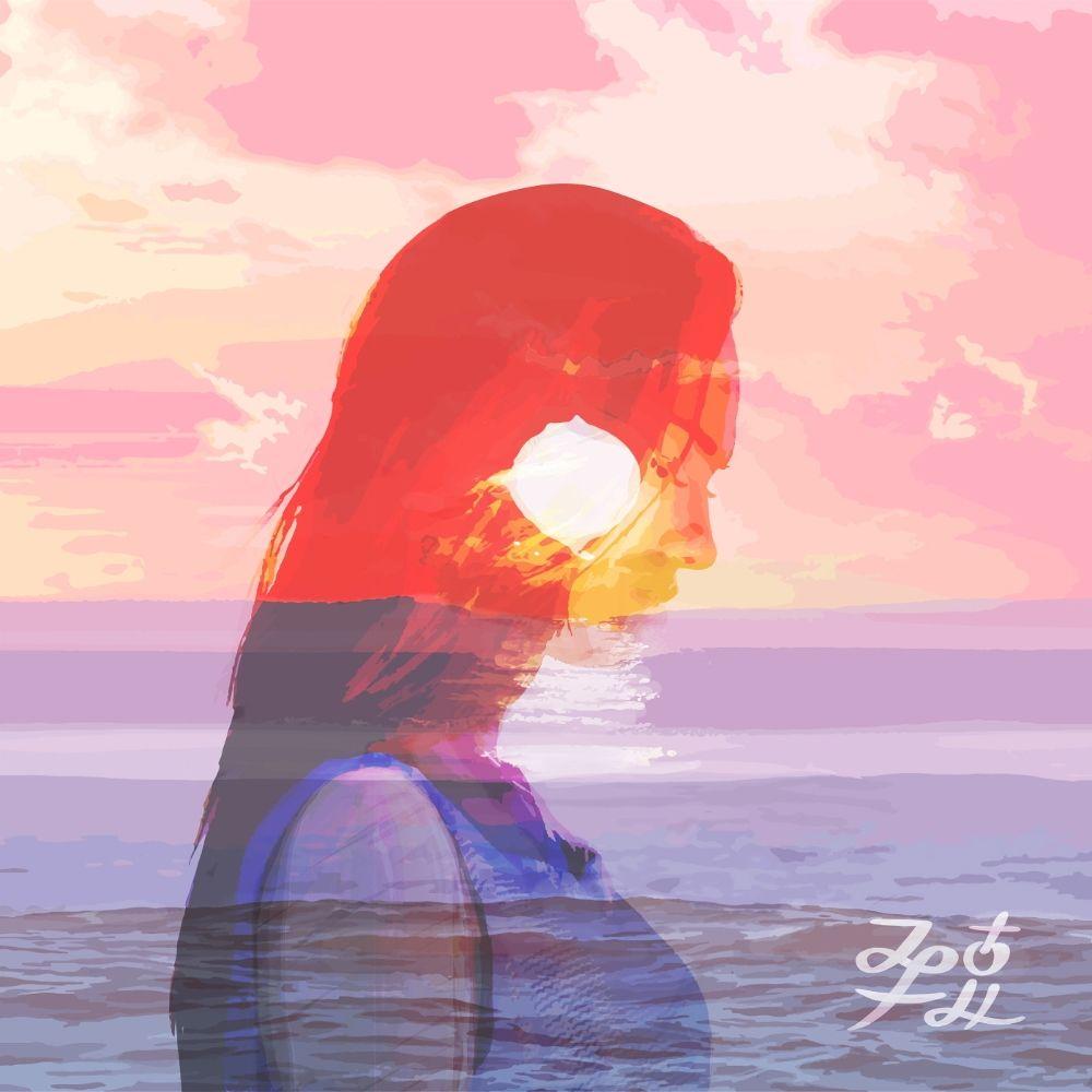 Joo Hyo – Summer Last Forever – Single