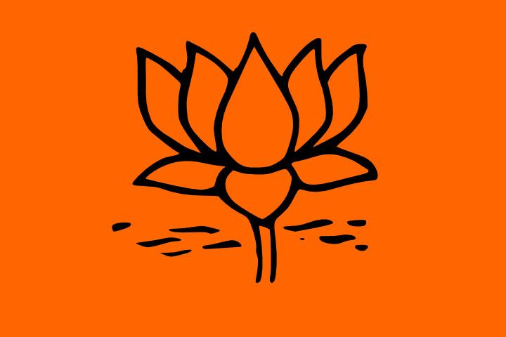 bjp-lotus-symbol