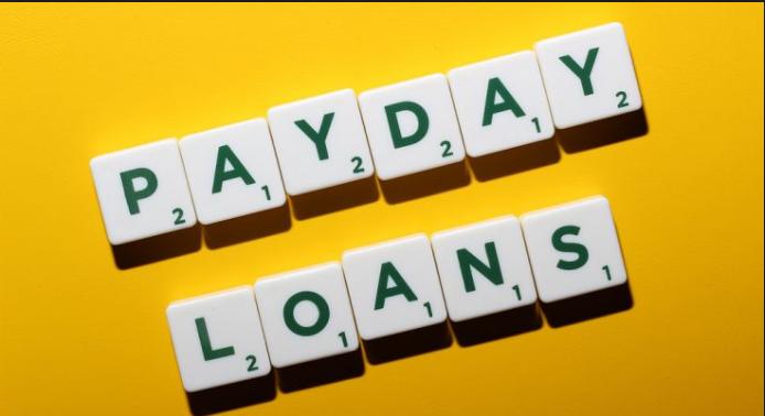 Cash loan in taytay rizal image 9
