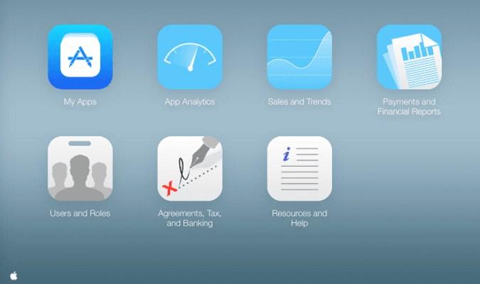 Emulator tuk Jalankan Aplikasi iOS di Laptop/PC - Xamarin TestFlight