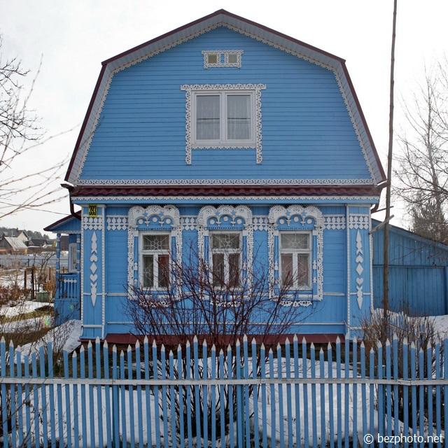 село хотеичи орехово-зуевский район