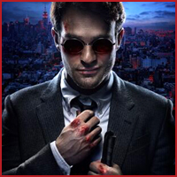 Marvel's Daredevil - Stagione 1: trailer in italiano
