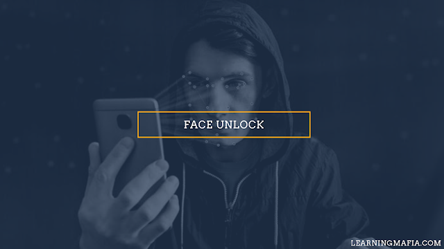 How to Get Face Lock / Unlock Feature [Without Root] on Any Android Phone