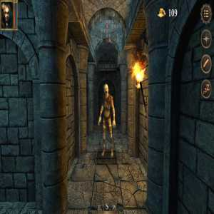 7 Mages PC Game Free Download
