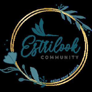 Estrilook Community