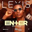 [Music] Lexis - Enter (prod. Ozedikus) #Arewapublisize