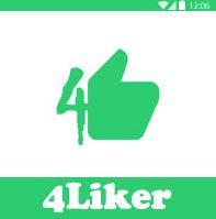 appmarsh.com-4liker 4Liker APK v1.0 Loose Obtain For Android Apps