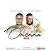 Audio + Video: Osita Peter Ft. Mike Aremu – Omemma And Lyrics