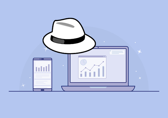 WHAT IS WHITE HAT SEO? BEST TECHNIQUES IN WHITE HAT SEO