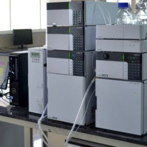 10 Tips for HPLC Analysis In Pharmaceuticals : Pharmaceutical Guidelines
