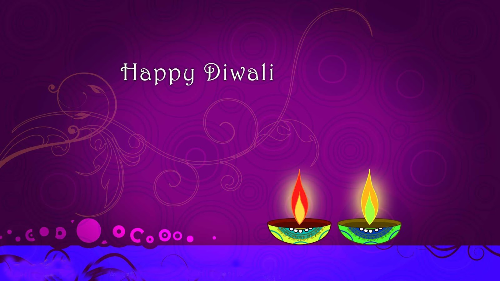 100 happy diwali sms message images cards wishes collections diwali hd wallpaper download 6 kristyandbryce Gallery