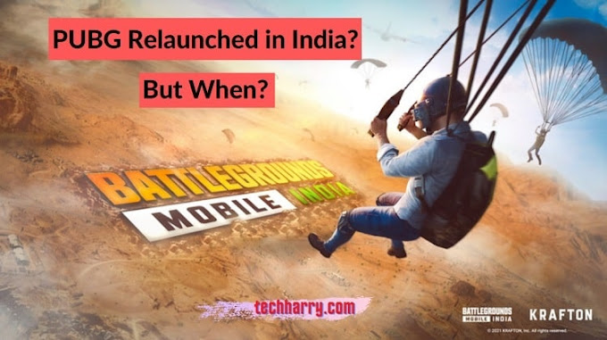 Battlegrounds Mobile India Launch in India & Battlegrounds Mobile India restrictions in India