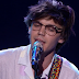 MacKenzie Bourg does Elvis Presley hit, earns Top 24 spot